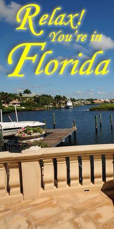 Mirasol makes an outstanding vacation getaway! http://www.waterfront-properties.com/pbgmirasol.php