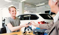 How to Get the Best Auto Loan - Consumer Reports Life Insurance Rates, Car Insurance, Insurance Companies, Daily Uk, Things To Know, Good Things, New Cars For Sale, Car Loans, Cool Cars