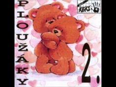 Keks - Písnička pro Tebe (2003)