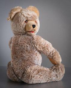 Baby Spielzeug Teddy Hermann Lämmchen Lotta 19 Cm