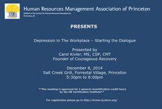 Human Resources Mana