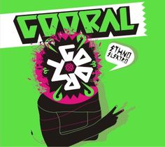 Gooral - Ethno Elektro [CD]  Sklep: http://www.sprecords.pl/muzyka/gooral/gooral-ethno-elektro-cd_p_27.html  Cena: 27,99 PLN
