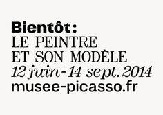 Musée Picasso Paris / Julien Lelièvre