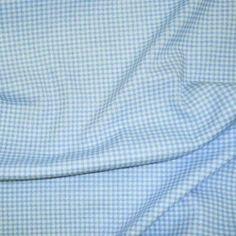 single jersey drukowany