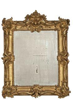 Miroir | Les Arts décoratifs