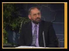 Pastor Mark Biltz explains the significance of the God-ordained Jewish feasts in relation to end time events. Mark Biltz, Blood Red Moon, End Time, Jesus Is Coming, Great Leaders, Israel, Bible, Faith, Events