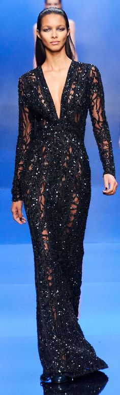 Elie Saab haute couture - Luxurydotcom ......  [March 2016]   Also, Go to RMR 4 BREAKING NEWS !!! ...  RMR4 INTERNATIONAL.INFO  ... Register for our BREAKING NEWS Webinar Broadcast at:  www.rmr4international.info/500_tasty_diabetic_recipes.htm    ... Don't miss it!