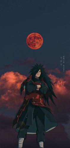 Naruto Shippuden Sasuke, Naruto And Sasuke, Anime Naruto, Anime Guys, Manga Anime, Boruto, Kakashi, Best Naruto Wallpapers, Cool Anime Wallpapers
