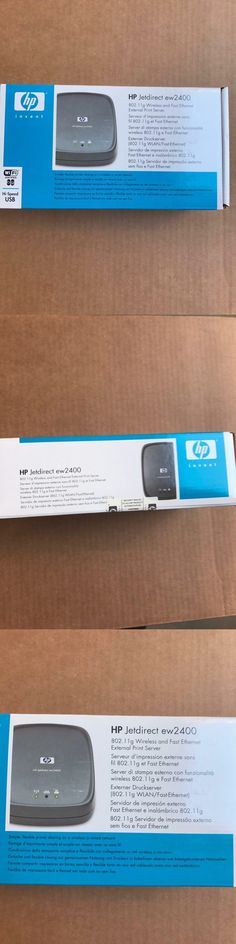 Hpe sourcing ml350/370g6 8 sff 2nd drv cage mfr discontinued/eol