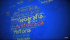 Thank You, Spain! Lima, Greece, Spain, Neon Signs, Serif, Lime, Slime, Spanish, Greek