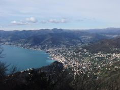 **Camogli - San Rocco - Batterie - San Fruttuoso Trail (difficult hiking trail) _ Italy): Top Tips Before You Go - TripAdvisor