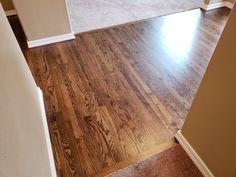 Cute red oak flooring cost calculator for 2019