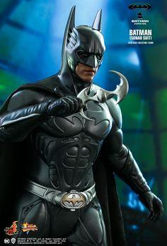 Action Figures, Batman Arkham, Batman Comics, Robin Logo, Batman Sets, Batman Wallpaper, Batman Begins, Batmobile, Batman Art