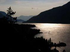 Wygant Peak Hike - Hiking in Portland, Oregon and Washington