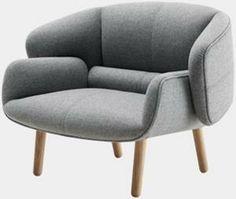 Modern Carlton kanapék- Minőség a BoConcepttől