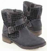 Wholesale Women Motorcycle Boots Gallery - Buy Low Price Women Motorcycle Boots Lots on Aliexpress.com - Page 5
