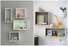 Kinderkamer Van Kenzie : 69 best kinderkamers images infant room kids room playroom