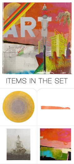 """""""231. art (TS)"""" by alodo ❤ liked on Polyvore featuring art"""
