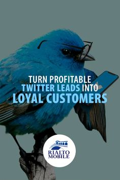 A lot of social media marketers struggle to turn #TwitterLeads into profitable customers. We've got the answers for you in this article.