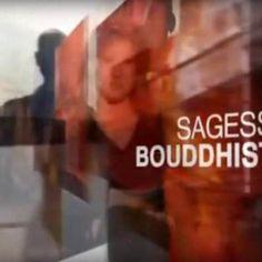 Replay Sagesses bouddhistes - Émission du dimanche 15 octobre 2017 - France 2