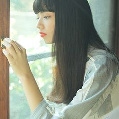 #小松菜奈 #nanakomatsu #palmmaison #ohta