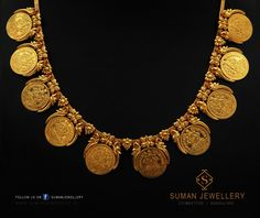 Gold and Diamond Jewellery - Shopzters