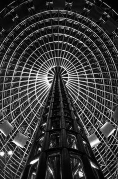 Candela #27 Benjamin Antony Monn · Metal StructureChurch ...