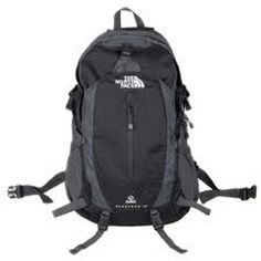 The TNF Bags North Face Backpack, North Face Jacket, North Face Women, The North Face, Coats For Women, Outdoor Gear, Backpacks, Navy, Conception