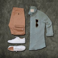 82 best don t look at these bad boys images cute boys man fashion rh pinterest com