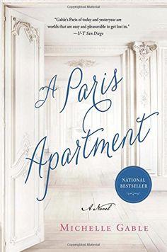 A Paris Apartment: A Novel by Michelle Gable http://www.amazon.com/dp/1250067774/ref=cm_sw_r_pi_dp_2AUMvb1Y1XV1Y