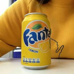 i dont think u get it lemon fanta is incredible // castellatedly<< oooh I'll have to try it it looks like my aesthetic (tm) Aesthetic Colors, Aesthetic Pictures, Aesthetic Yellow, Aesthetic Grunge, Summer Aesthetic, Aesthetic Vintage, Aesthetic Drawings, Flower Aesthetic, Aesthetic Collage
