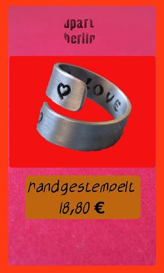 Hand Gestempelt, Convenience Store, Etsy, Convinience Store