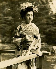 autobiography of a geisha pdf