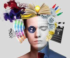 Propiedad Intelectual: Qué es y cómo conseguirla.