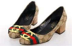 expensive women shoes