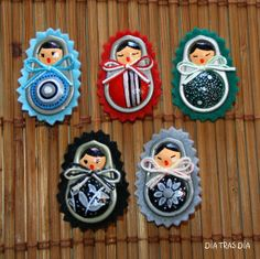 1 million+ Stunning Free Images to Use Anywhere Bottle Cap Art, Bottle Cap Crafts, Polymer Clay Projects, Polymer Clay Art, Fun Crafts, Crafts For Kids, Paper Crafts, Soda Tab Crafts, Pop Tabs