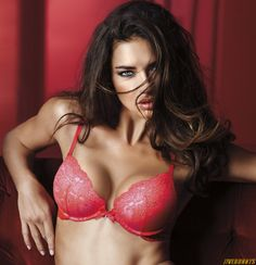 Adriana Lima Model Photos Gallery 4