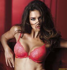 Adriana Lima Model Photos Gallery 4