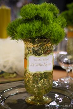 ✔ 21 greenery wedding table runners and centerpieces 00015 Beach Wedding Aisles, Wedding Aisle Decorations, Wedding Table, Rustic Wedding, Wedding Ideas, Wedding Hair Flowers, Flowers In Hair, Casual Wedding, Summer Wedding