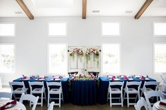 Venue: The Sycamore Winery Photography: McCamera Photography Table Decorations, Weddings, Photography, Furniture, Home Decor, Photograph, Decoration Home, Room Decor, Fotografie