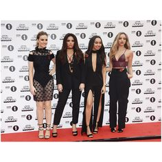 Little Mix ❤ liked on Polyvore featuring little mix and photo