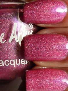Catherine Arley Holographic Collection: 675