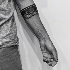 579 Mejores Imágenes De Tatuajes En El Antebrazo En 2019 Tattoo