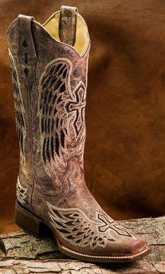 49472548d11 7 Best Wedding Boot Inspo images in 2018 | Wedding boots, Wedding ...