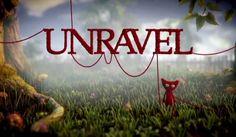 #Gamescom2015 Nuovo video per #Unravel http://www.videogiochi.com/?p=71858