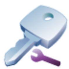 gamekiller.png 256×256 képpont