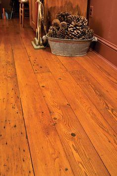 Floors Hardwood Floors And Refinishing Wood Floors On