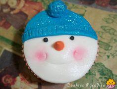 Resultados de la Búsqueda de imágenes de Google de http://2.bp.blogspot.com/-s2LHiHQwTPY/UKbTB6OajvI/AAAAAAAAF1c/gcbzYfm5km8/s1600/christmas-cupcakes5.jpg