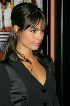 Jordana-Brewster Movie casting Fifty shades of grey Brunette Actresses, Roselyn Sanchez, Jessica Biel, Hot Brunette, Mode Vintage, Hollywood Actresses, Beautiful Actresses, Celebrity Photos, Gorgeous Women