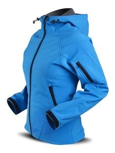JACHETA BRENDA WOMEN Hiking Equipment, Athletic, Jackets, Clothes, Women, Fashion, Down Jackets, Outfits, Moda